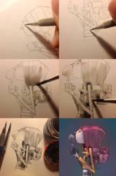 process by betteo