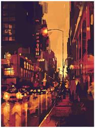 city.heat by betteo
