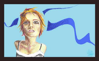 ms paint fun by inks-n-needles