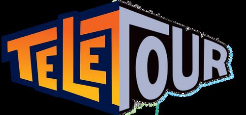 TeleTour by EESDESESESR