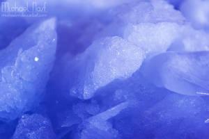 Like Diamonds by MichaelNN