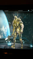 Injustice 2 Swamp Thing 6 by OtakuDude83