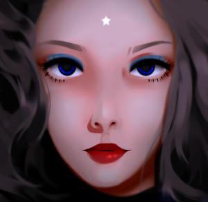 MagnaDk's Profile Picture