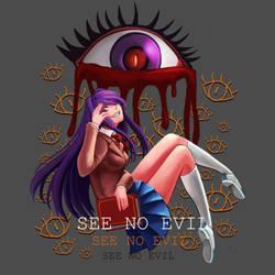 See No Evil by 7th-Phlegethon