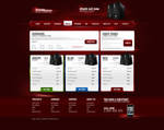 Future hosting - FOR SALE by RadziuPL