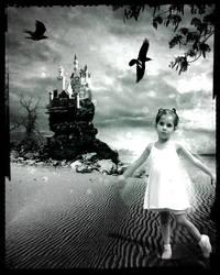 Innocence by BolFAB