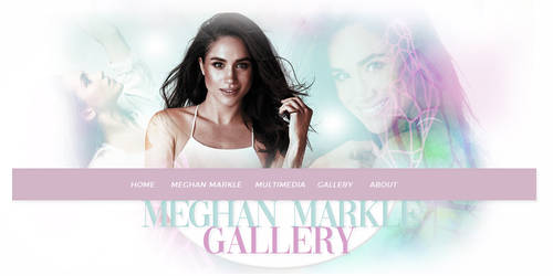 CPG HEADER by Coco2103