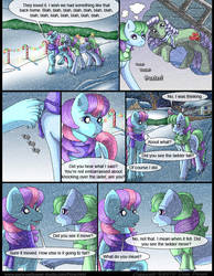Chapter 11 page 19 by FlyingPony