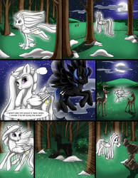 Chapter 12 page 4 by FlyingPony
