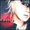 .:Ruki:. Cassis by KairiSakura
