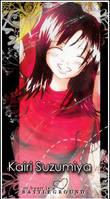 Blog's avatar by KairiSakura