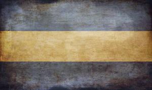 Argentina - Grunge by tonemapped