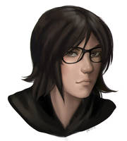 Keith by Mafer