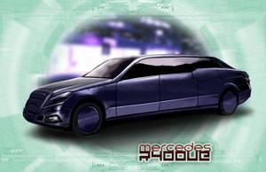 Shadowrun Schattenkatalog Limousine Concept by raben-aas