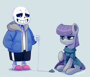rock is the best pet by Taneysha
