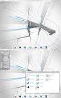 Silver Technology by Tsukasa-Tux