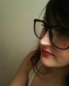 LeannaReinhold's Profile Picture