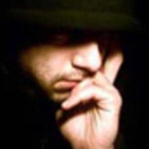Morano's Profile Picture