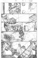 RPM Ish 4 Pg 3 by RAHeight2002-2012