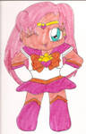 OSI 2012 Prize Sailor Flare by QTZephyr