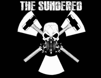 The Sundered by Steel-Raven