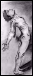 Male Study Final by dizzy-j