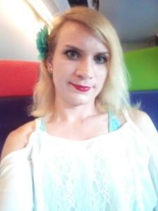 TesaBin's Profile Picture