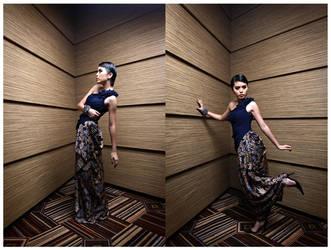 batik lll by br3w0k