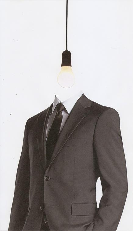 hrn's Profile Picture