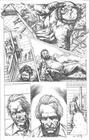 Dust and Blood page 9 by RudyVasquez