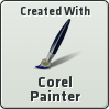 Corel Painter by LumiResources