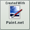 Paint.net by LumiResources