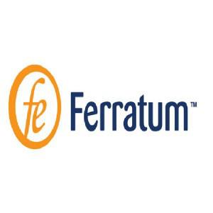 ferratum1's Profile Picture