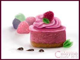 cake_practice by Calaymo