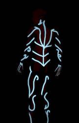 DA2: In the Dark by sares