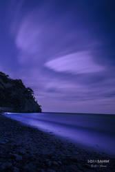 twilight by stow