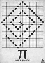 Pi - 1998 by Swoboda