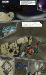 Warframe Comic-Hellfire Page 1 by JackieTeJackal