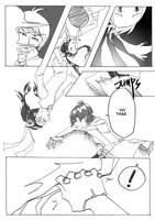 SDLT:2 AxY pg20 by Infinite-Stardust