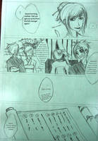 Shizu's Reaudition pg02 by Infinite-Stardust