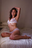 Lingerie Dream, 1260 by photoscot