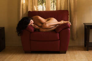 BetceeMay7, Chair, 307 by photoscot
