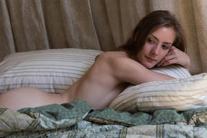 Bellabrooke1, Bedroom 070 by photoscot