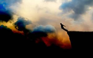 Serenity by Nikander