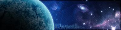 elspeth-9's Profile Picture