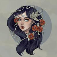 Seer by Knavein