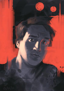 MarkTarrisse's Profile Picture