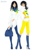 Fashion by lanitta