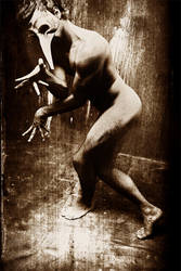 act of insanity . . . . V by mehmeturgut