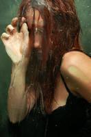 dampen . . . IV by mehmeturgut